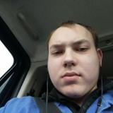 Felix, 23  , Heiligenhafen