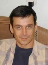 Eduard, 54, Russia, Novorossiysk
