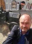 Seregin, 52  , Kirov (Kirov)
