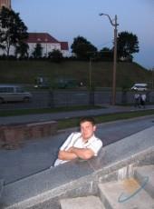 Vasiliy, 37, Belarus, Vawkavysk