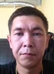 Vadim Viktorovich, 31  , Gorno-Altaysk