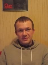 Andrey, 41, Ukraine, Sumy
