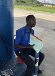 Raymond, 32 года, Ndola