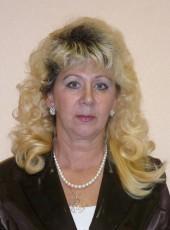 Tatyana, 69, Russia, Krasnoyarsk