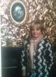 Rena, 54  , Baku