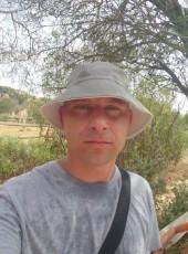 Artem, 37, Russia, Kem