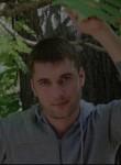 Vyacheslav, 30  , Kara-Balta