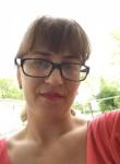 Ekaterina, 42  , Petrovskaya