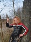 Alisa Morozova, 38, Saint Petersburg