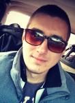 Sergey, 26, Abakan