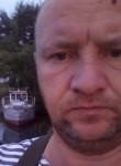Brodyaga, 41  , Novosibirsk