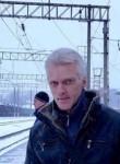 Владимир, 49 лет, Петрозаводск