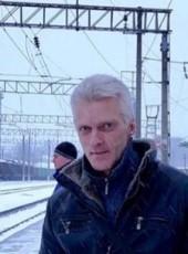 Vladimir, 50, Russia, Petrozavodsk