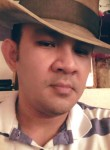 mr.sunchai, 37, Phuket