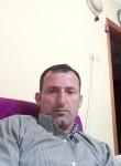 alkan, 41  , Trabzon