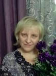 Ирина, 66  , Moscow
