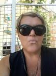 Stefania, 54  , Romanovka