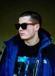 Andrey , 20  , Sarny