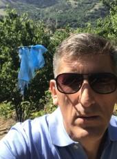aykut, 62, Turkey, Suluova