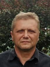Ihor, 48, Ukraine, Kharkiv