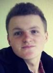 Ігор, 18  , Letychiv