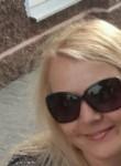 irina, 48, Vinnytsya