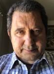 kkzssofkcs, 57  , San Jose