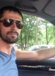 Pavel, 39  , Torez