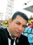احمد خلف, 36  , Cairo