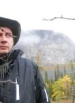 Yuriy, 51  , Tallinn