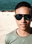 Ahmed Elmadni, 22  , Asyut