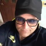 Amilcare, 40  , Cicciano