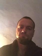 Serjio, 38, Ukraine, Zhmerynka
