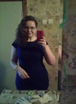 Anastasiya, 32  , Luhansk