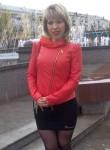 Zhanna, 38  , Nizhniy Tagil
