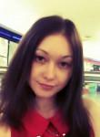 Alina, 23  , Makariv