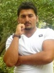 Kamran, 34  , Mardakyany