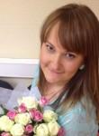 Anechka, 31, Odintsovo