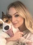 Stella, 34, Ilesa