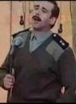 sultan, 27  , Mersa Matruh