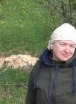 BRDIYaN, 55  , Gornozavodsk (Perm)