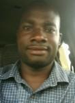 mwanje awaal, 35  , Kampala