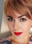 Irina , 39, Krasnodar