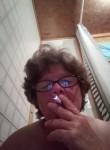Patrcia, 56, Atlanta