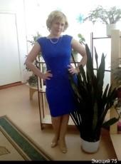 Elena, 42, Russia, Dalnerechensk