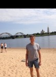 Sergey, 35, Lobnya