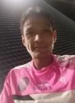 Koh, 38  , Photharam