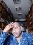 Walid, 31  , Mersa Matruh