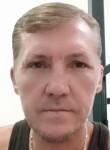 Vasiliy, 48  , Bat Yam