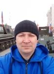 Azik, 34  , Nizhnesortymskiy